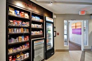 proam - Residence Inn by Marriott Airport Jacksonville