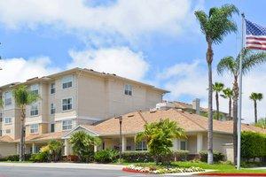 Exterior view - Residence Inn by Marriott El Segundo
