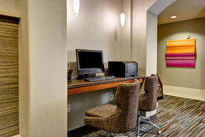 Conference Area - Residence Inn by Marriott El Segundo