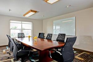 Meeting Facilities - Residence Inn by Marriott El Segundo