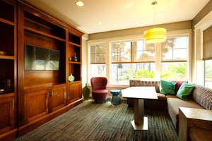 Other - Residence Inn by Marriott Airport Lafayette