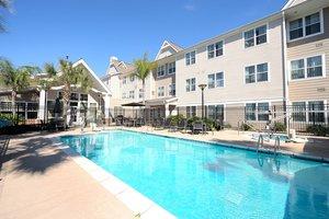 Recreation - Residence Inn by Marriott Airport Lafayette