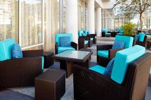 Spa - Residence Inn by Marriott Lake Nona Orlando