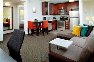 Suite - Residence Inn by Marriott Lake Nona Orlando