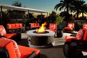 Other - Residence Inn by Marriott Lake Nona Orlando