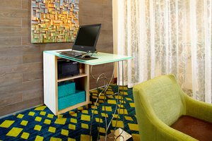 Conference Area - Residence Inn by Marriott Lake Nona Orlando
