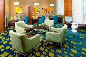 Restaurant - Residence Inn by Marriott Lake Nona Orlando