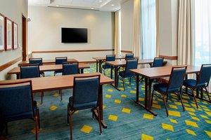 Meeting Facilities - Residence Inn by Marriott Lake Nona Orlando
