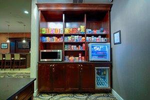 proam - Fairfield Inn & Suites by Marriott Downtown Keene