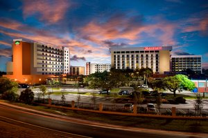 Other - Residence Inn by Marriott Airport South Miami