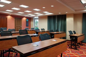 Meeting Facilities - Residence Inn by Marriott Airport South Miami
