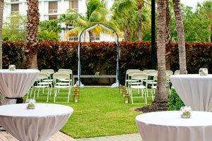 Lobby - Residence Inn by Marriott Airport South Miami