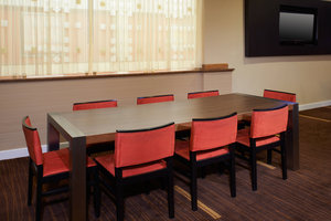 Meeting Facilities - Courtyard by Marriott Hotel Downtown Milwaukee