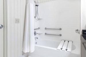 Room - Fairfield Inn by Marriott Burnsville