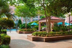 Restaurant - Residence Inn by Marriott Convention Center New Orleans