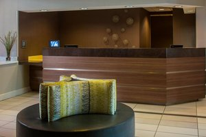 - Residence Inn by Marriott Metairie