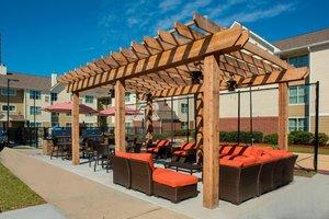 Other - Residence Inn by Marriott Metairie