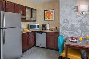 Suite - Residence Inn by Marriott Metairie
