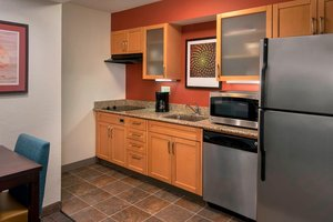 Suite - Residence Inn by Marriott Berwyn