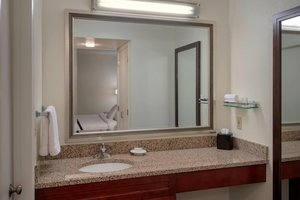 Suite - Residence Inn by Marriott Berwyn