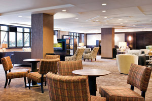 Room - Residence Inn by Marriott Philadelphia City Center