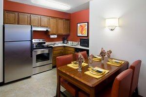 Suite - Residence Inn by Marriott Reno
