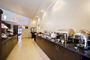 Restaurant - Residence Inn by Marriott Reno