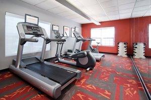 Recreation - Residence Inn by Marriott Reno