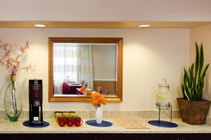 Meeting Facilities - Residence Inn by Marriott Reno