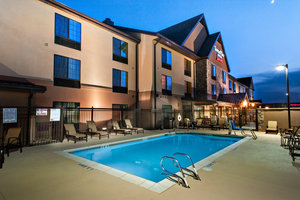 Recreation - TownePlace Suites by Marriott Roswell