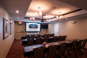 Meeting Facilities - TownePlace Suites by Marriott Roswell
