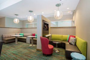 Other - Residence Inn by Marriott Airport San Jose