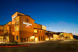 Exterior view - Residence Inn by Marriott San Juan Capistrano