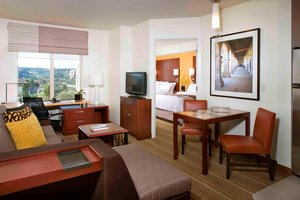Suite - Residence Inn by Marriott San Juan Capistrano