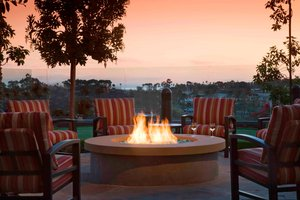Other - Residence Inn by Marriott San Juan Capistrano