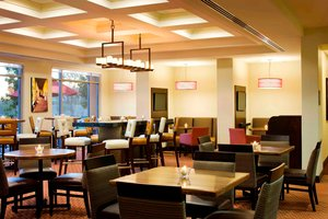 Restaurant - Residence Inn by Marriott San Juan Capistrano
