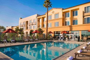 Recreation - Residence Inn by Marriott San Juan Capistrano