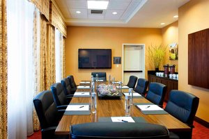 Meeting Facilities - Residence Inn by Marriott San Juan Capistrano