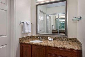 Suite - Residence Inn by Marriott Somerset