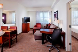 Suite - Residence Inn by Marriott Universities Tallahassee