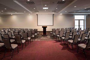 Meeting Facilities - Residence Inn by Marriott Universities Tallahassee