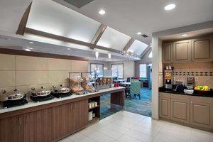 Restaurant - Residence Inn by Marriott Somerset