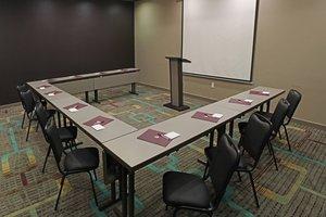 Meeting Facilities - Residence Inn by Marriott Temple