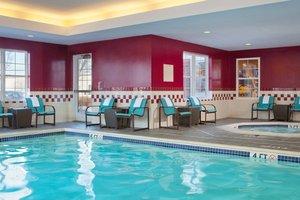 Recreation - Residence Inn by Marriott Somerset
