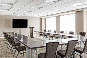 Meeting Facilities - Residence Inn by Marriott Thomas Circle DC
