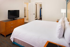 Residence Inn By Marriott Foggy Bottom Dc Dc See Discounts