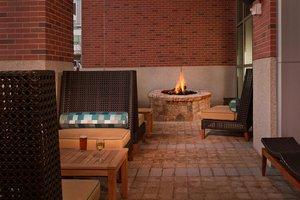 residence inn by marriott capital view arlington va see. Black Bedroom Furniture Sets. Home Design Ideas
