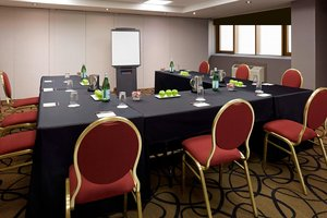 Meeting Facilities - Residence Inn by Marriott Downtown Montreal