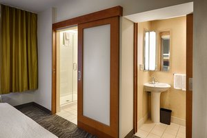 Suite - SpringHill Suites by Marriott Colonie