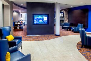 Other - Courtyard by Marriott Hotel Prattville